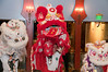 sycuan Lion Dancers_2232