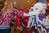sycuan Lion Dancers_2235