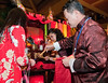 sycuan Lion Dancers_2240
