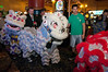 sycuan Lion Dancers_2262