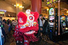 sycuan Lion Dancers_2259