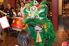 sycuan Lion Dancers_2225