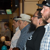 Sycuan Native American Day 2014-28730