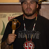 Sycuan Native American Day 2014-28748