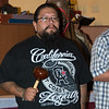 Sycuan Native American Day 2014-28728