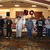 Sycuan Native American Day 2014-28723