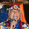 Sycuan Native American Day 2014-28886