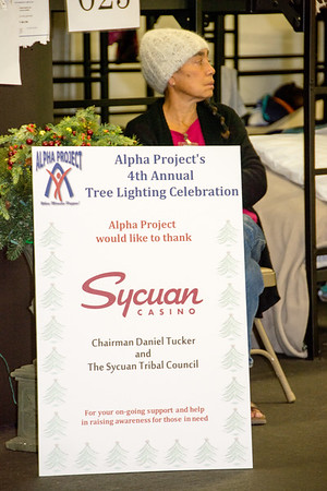 Sycuan at Alpha Project 2014