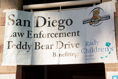 Sycuan Rady Childrens 2014-285