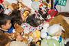 Sycuan Rady Childrens 2014-052