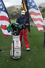 Wounded Marine Golf-6331