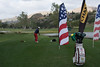 Wounded Marine Golf-6311