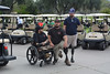 Wounded Marine Golf-5942