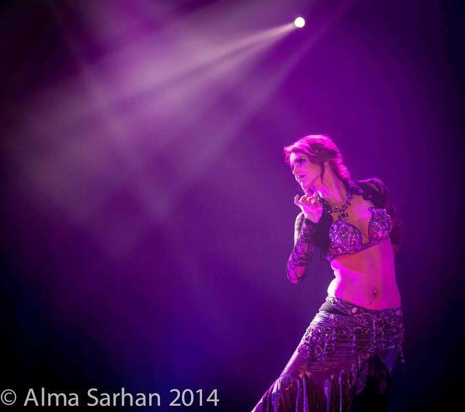 Alma_Sarhan-2-17