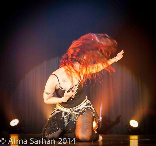Alma_Sarhan-2-9