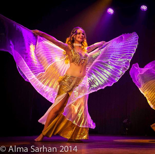 Alma_Sarhan-7532