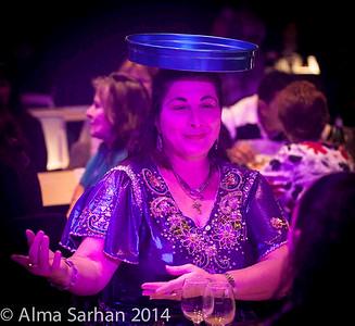 Alma_Sarhan-8117