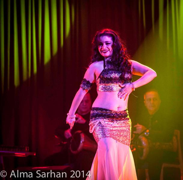Alma_Sarhan-8330