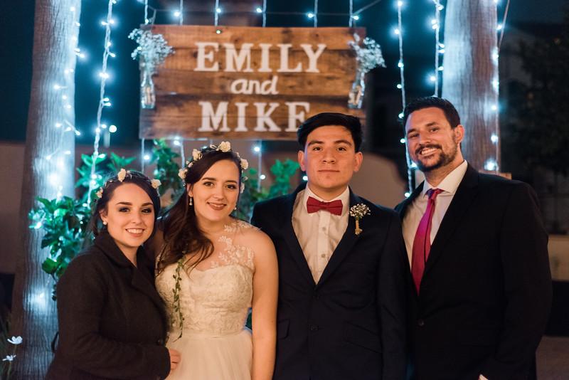 Mike + Emily  (161 of 172).jpg