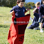 Kesser Torah College Infants Primary Sports Carnival.