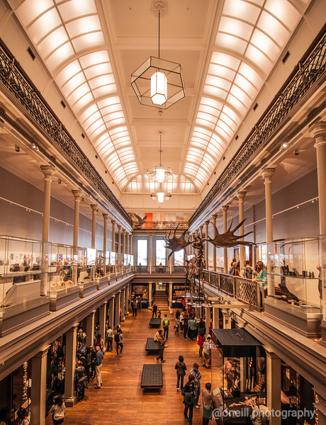 Exploring Design, Architecture and History at the Sydney Living Museums Weekend #sydneyisopen