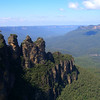 Blue Mountains Tour 284