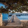 Wharf of Balmoral