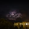 Kiribilli Storm