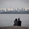 Lovers Lookout