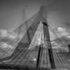 Anzac Bridge Overlay