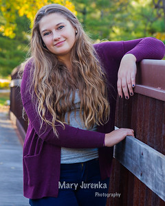 Mary Jurenka Photography Ames Iowa photographer