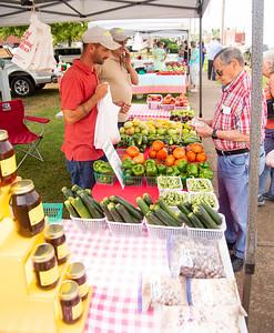 0611 - sylacauga farmers market 010 tw