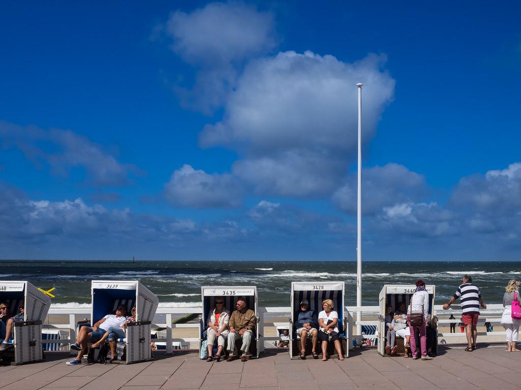 Strandpromenade 2