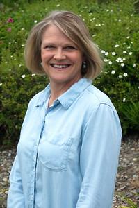 Lori Nash (22 of 48)