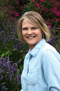 Lori Nash (35 of 48)