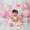 sylvi's 1st birthday (102)