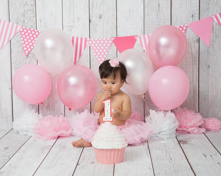 sylvi's 1st birthday (69)