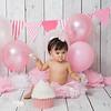 sylvi's 1st birthday (76)