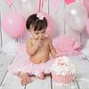 sylvi's 1st birthday (92)
