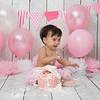 sylvi's 1st birthday (99)