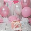 sylvi's 1st birthday (105)