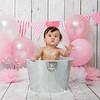 sylvi's 1st birthday (118)