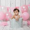sylvi's 1st birthday (116)