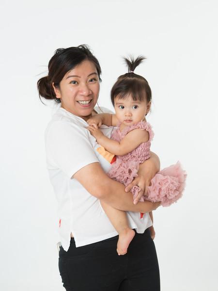 sylvi's 1st birthday (54)