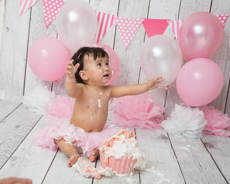 sylvi's 1st birthday (98)