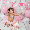 sylvi's 1st birthday (98)