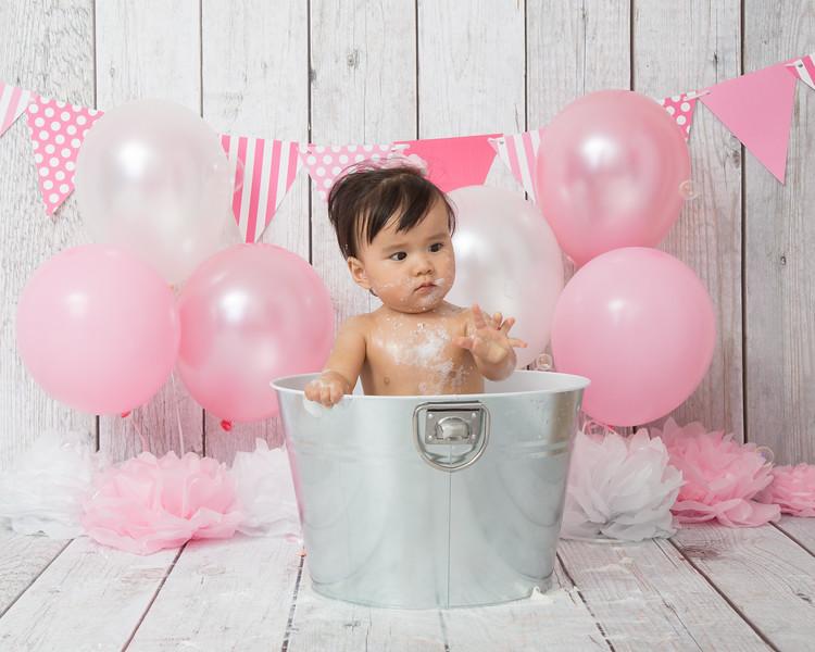 sylvi's 1st birthday (115)
