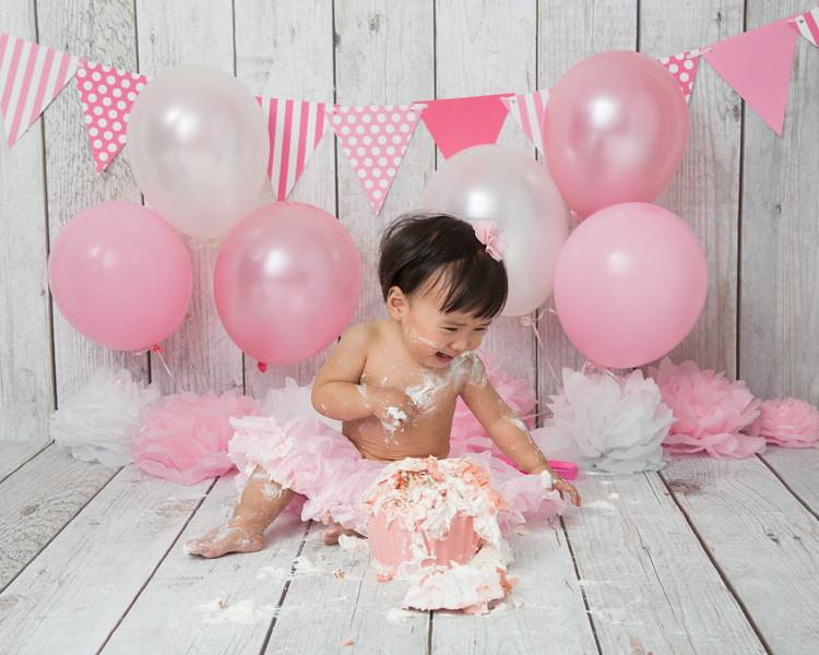 sylvi's 1st birthday (101)