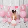 sylvi's 1st birthday (68)