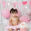 sylvi's 1st birthday (94)